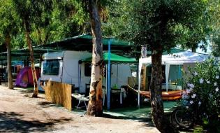7 Notti in Villaggio Turistico a Furnari